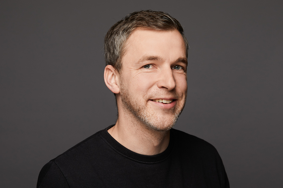 Johannes Zell