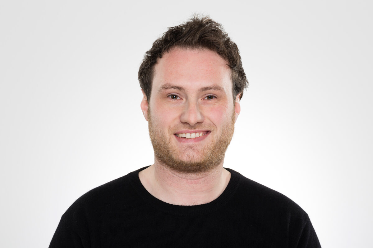 Abschied Florian Kahl