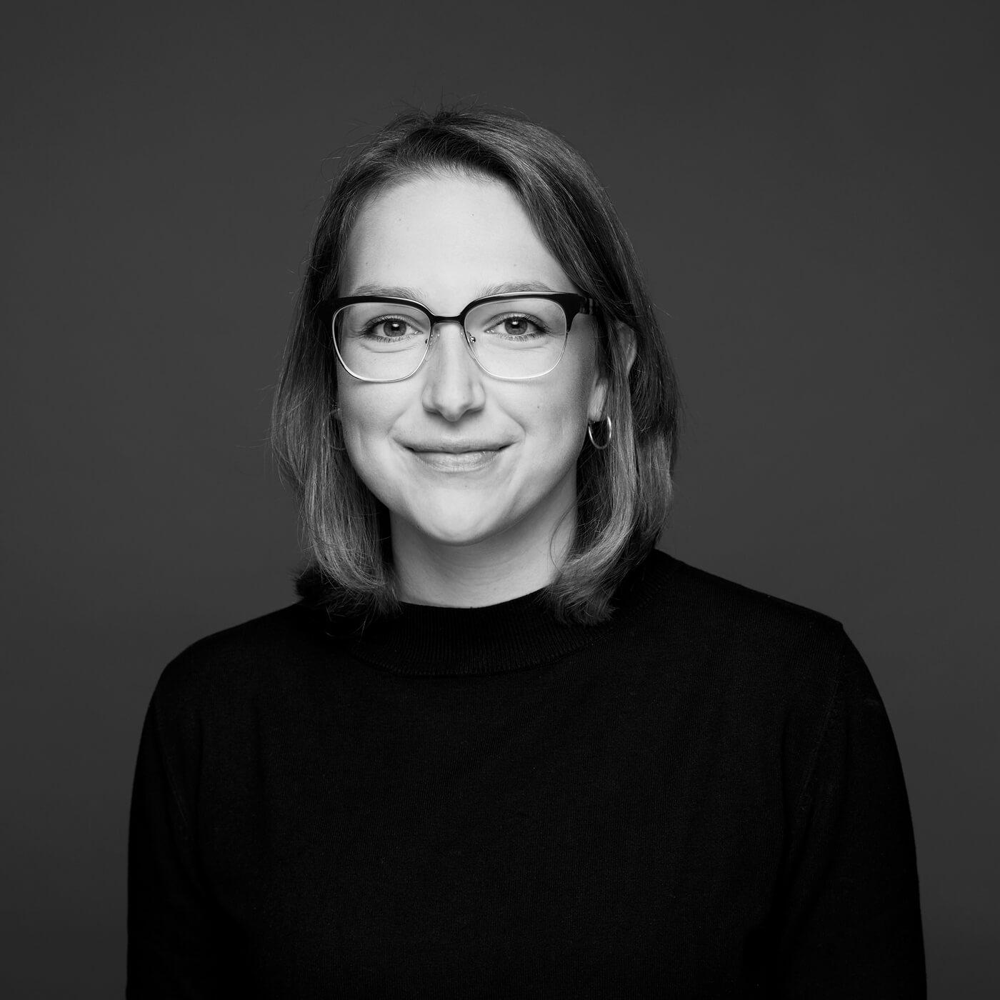 Judith Schlüter